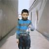 Zhu-Lanqing-11