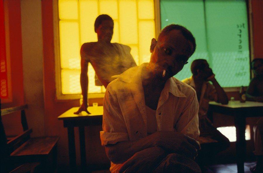 AlexWebbGrenada1979