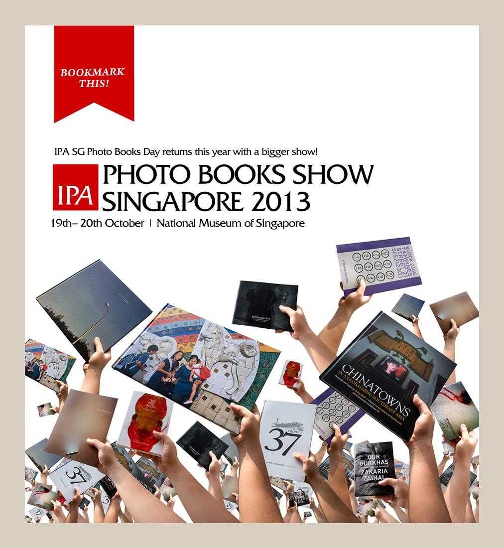ipaphotobookshow