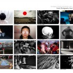 IPA Street Photography Asia Award 2013 Finalists