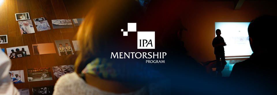 feature-mentorship