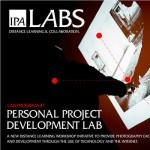 labworkshop_g