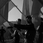 Burma-Student-Army-HTZ-14