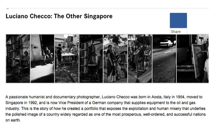 Via Leica Blog.