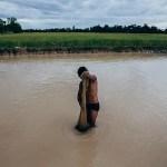 RahulShah_landmine-3-4446