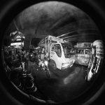 lawrence-sumulong003