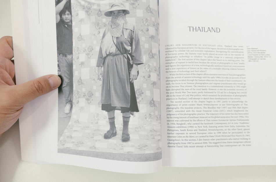 Photography in Southeast Asia: A Survey, by Zhuang Wubin