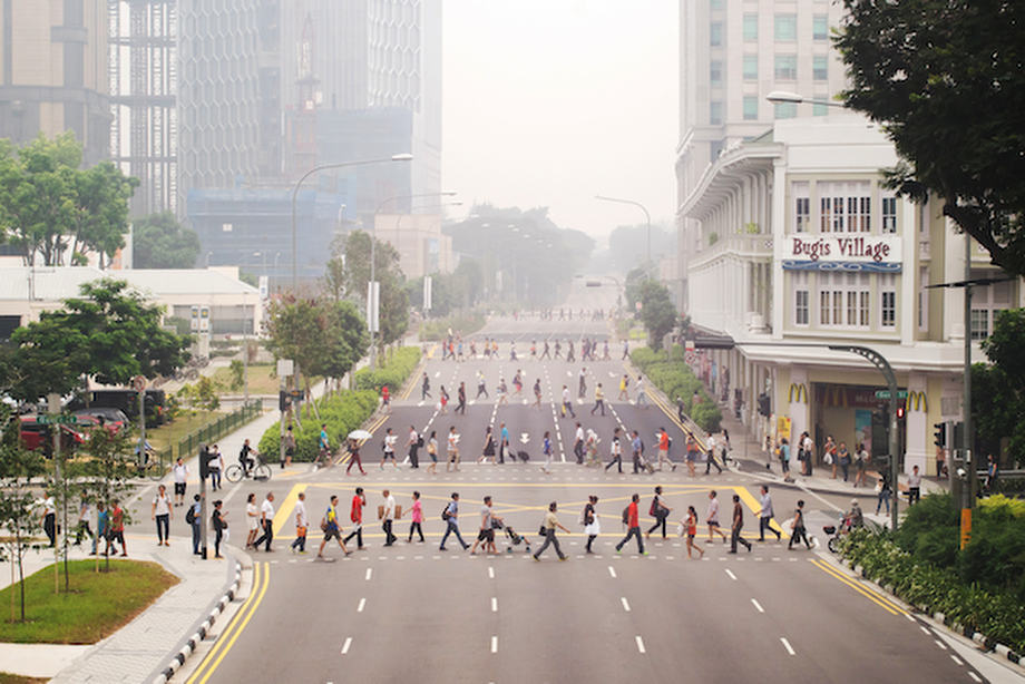 5th-SIPF-Ung-Ruey-Loon-Singapore-Road-Photography