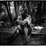 Vanishing existence - abandoned leprosy villages in China