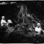 Vanishing existence - abandoned leprosy villages in China-