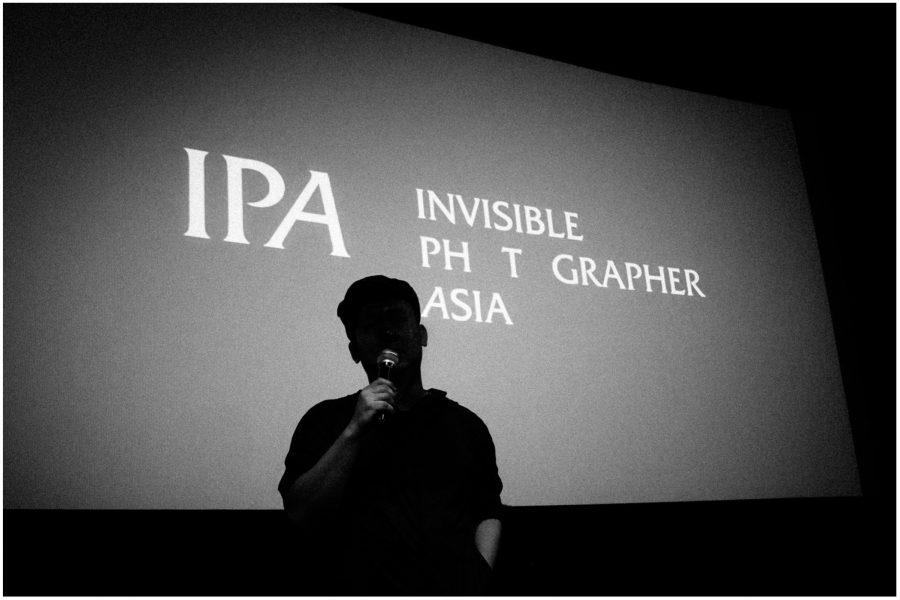ipa-portrait