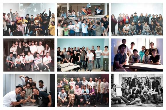IPAWorkshopGroupShots2