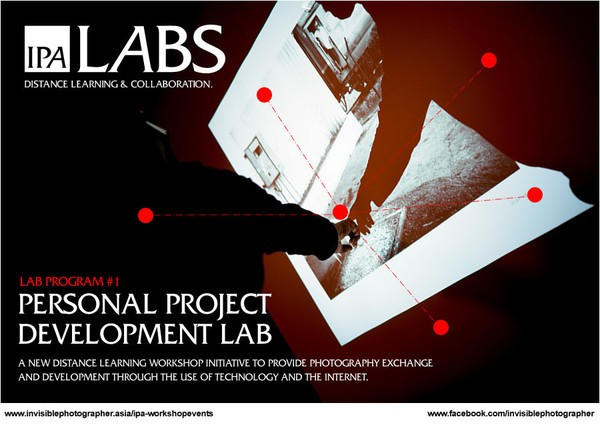 labworkshop_grande