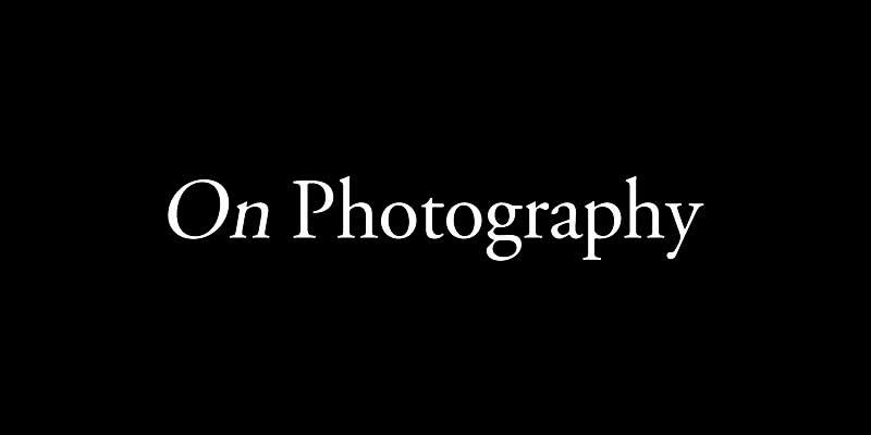 onphoto