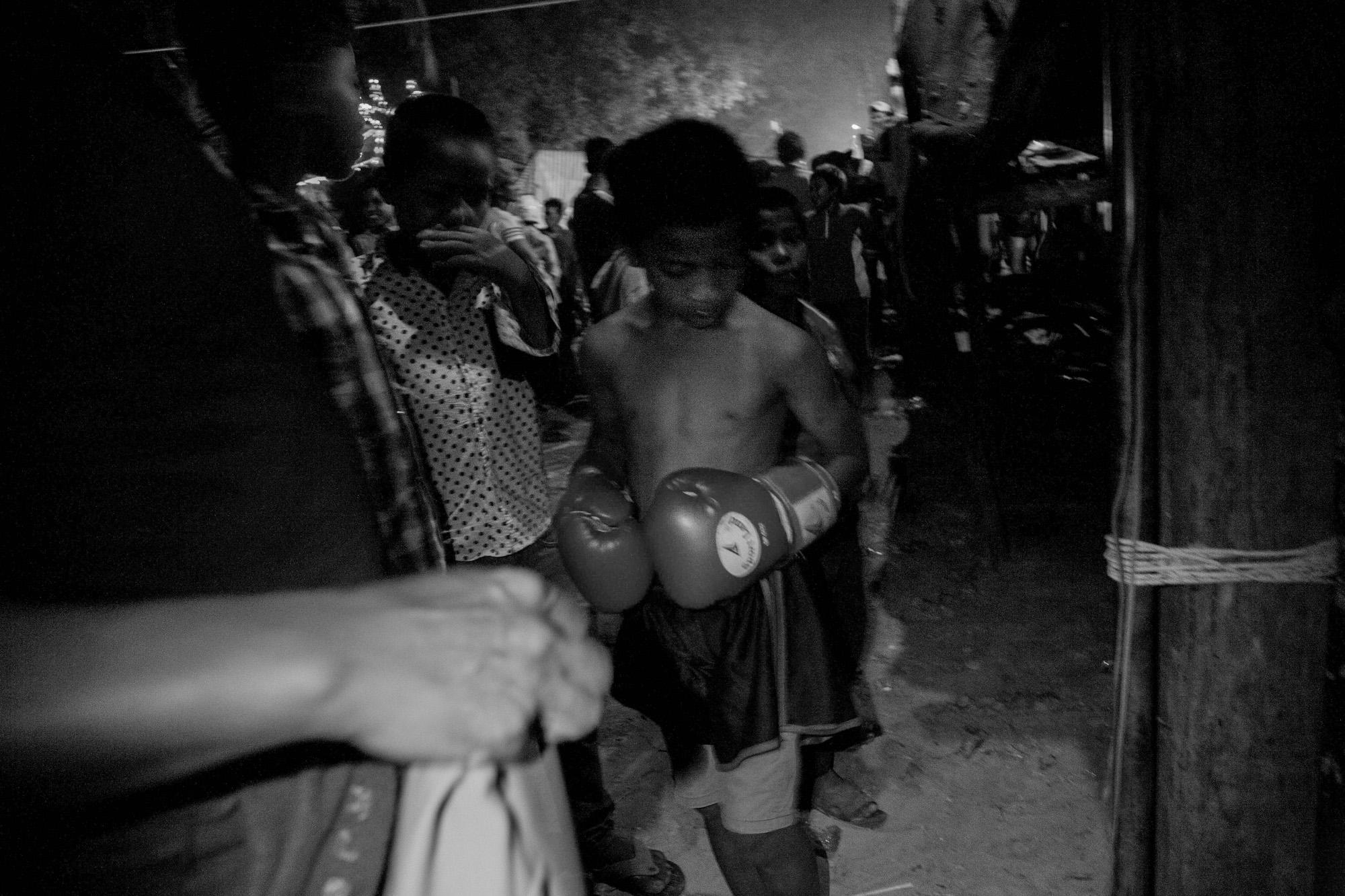 Aizzat Nordin - Khmer Battleground -006