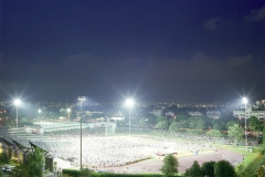 rally_WP_serangoon_stadium_05_May_001