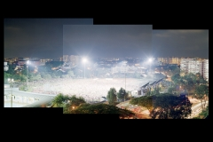 rally_WP_serangoon_stadium_05_May_triptych