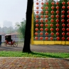 35c_chinesegarden