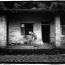 Vanishing existence - abandoned leprosy villages in China-