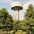 watertowers-rsignh001